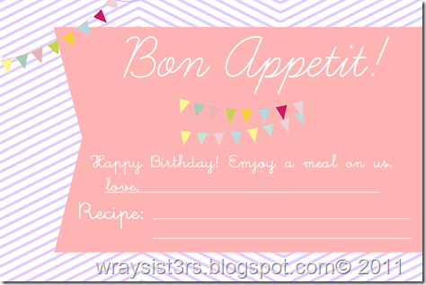 meal tag 6- Happy Birthday copy