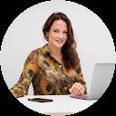Наталия Старовойтова