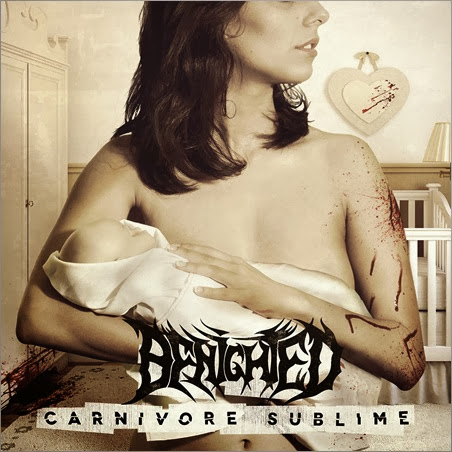 Benighted_CarnivoreSublime