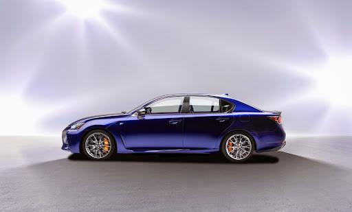 2016-Lexus-GS-F-04.jpg