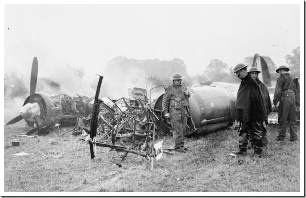 aircraft-wreck-battle-of-britain-12