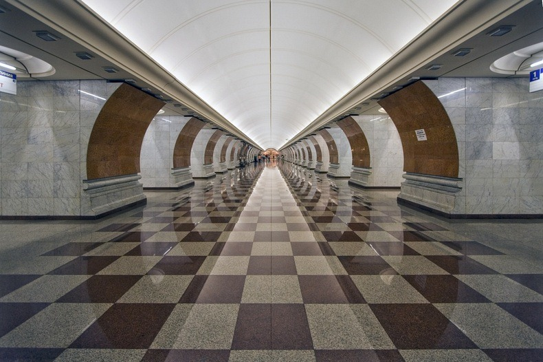 moscow-metro-stations-17