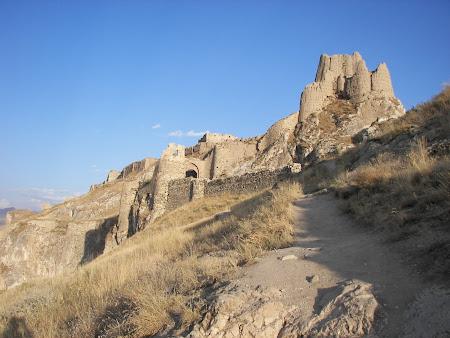 93. citadela Van Turcia.JPG