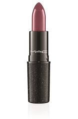 HEIRLOOM MIX-LIPSTICK-Rebel-72