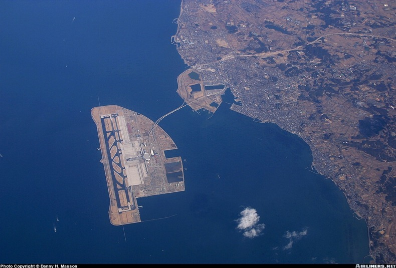 kansai-int-airport-6