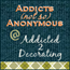 addicts-not-so-anonymous-link-party