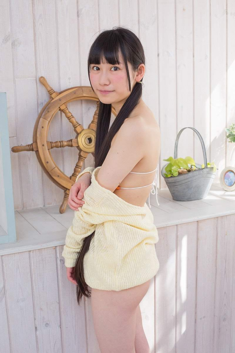 [Minisuka.tv] 2018-05-17 Ayana Haduki – Special Gallery 9.5 [23.6 Mb]