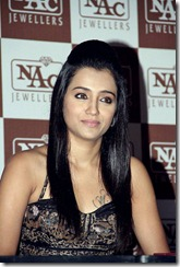 trisha_cute_still