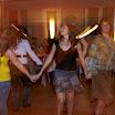 Коледно парти 2010