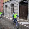 Biciclettata_Torbole_2014_09.jpg