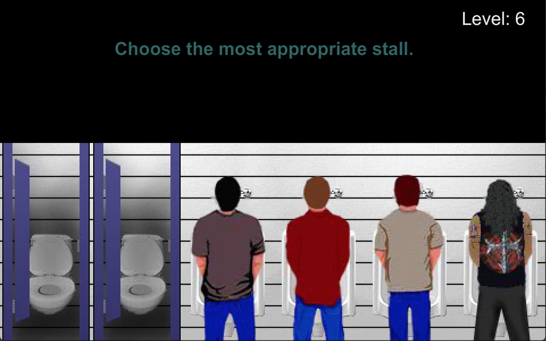 Bathroom Simulator Android Apps On Google Play