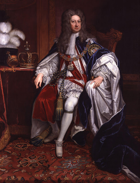 King_George_I_by_Sir_Godfrey_Kneller,_Bt.jpg
