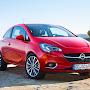 Opel-Corsa-2015-02.jpg