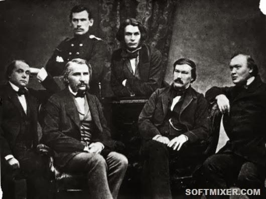 Sovremennik2Sotrudniki 1856