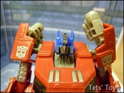 FOC optimus (21)