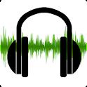 Tinnitus Hyperacusis Pro icon