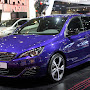 2015-Peugeot-308-GT-01.jpg