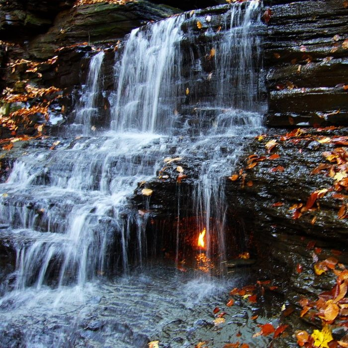 eternal-flame-falls-2