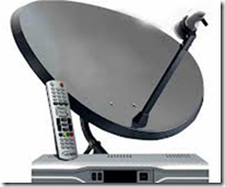 Digitalisation of Cable TV