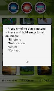 玩免費音樂APP|下載自然聲音鈴聲 app不用錢|硬是要APP