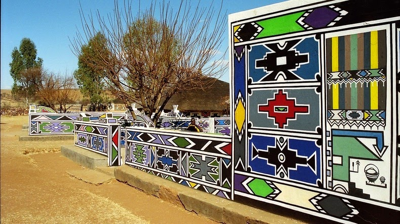 ndebele-house-painting-2