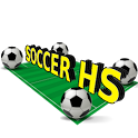 Soccer HS icon
