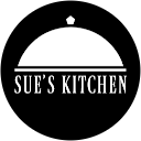 Sue's Kitchen