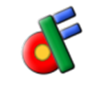 Tablet Flashcards Cancer icon
