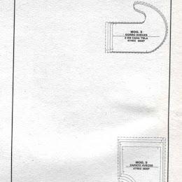 PAG044 MODELO 9 DISFRAZ DE ARLEQUIN NIÑO GORRO Y ZAPATO.jpg