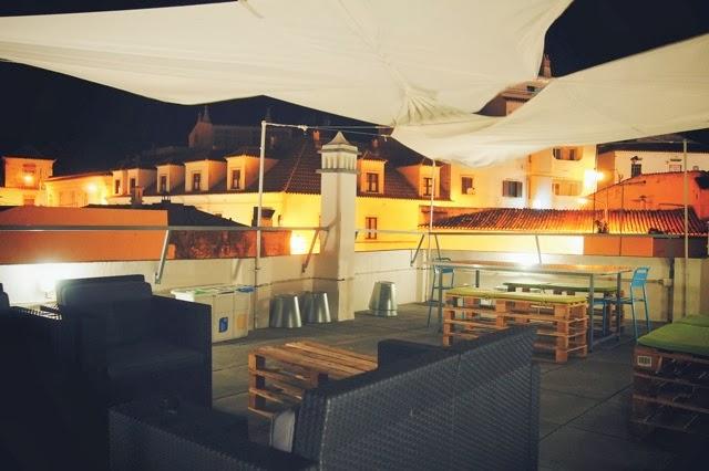 alehop terrace 2