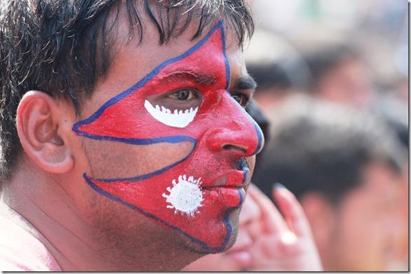 Nepal-vs-Afghanistan-ACCT20-Final-Nepal-2013 (3)