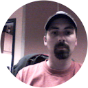 Mike P.,AutoDir