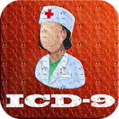 ICD 9 (With - 2013 CM & PCS)