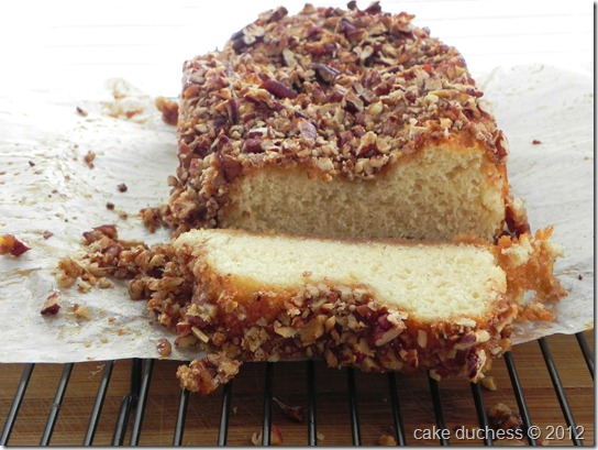 pecan-yeasted-coffee-cake-1