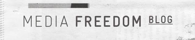 PMA Media Freedom Blog