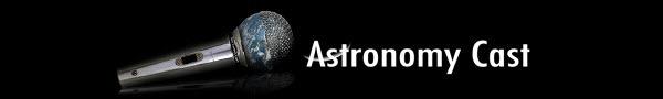 astronomy-cast