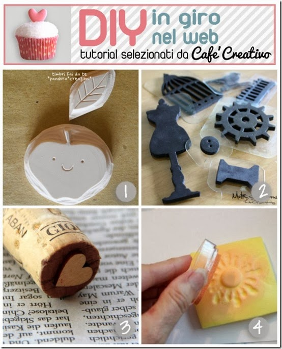 cafecreativo-tutorial diy stamp - timbri