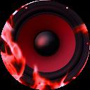bassbeatstrap