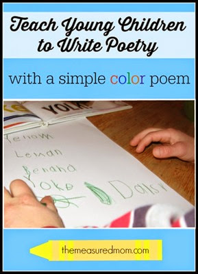 teach-young-children-to-write-poetry-590x818