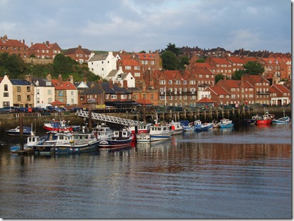 JH 28 Jun Whitby 337