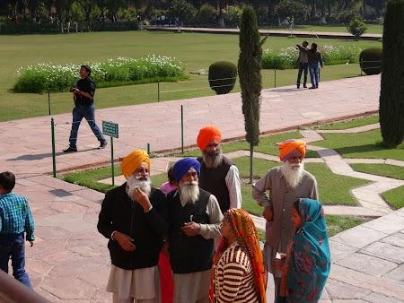 18. Sikh.JPG