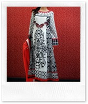 Bakhtawar Lawn collection 2012-8-mastitime
