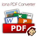 PDF Converter by IonaWorks icon