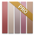 Real Colors Pro icon