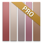 Real Colors Pro v1.3.6