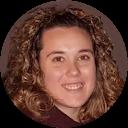 profile of Cristina Notario