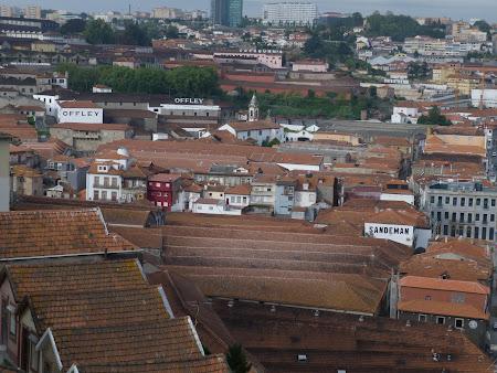 Crame vin de Porto