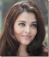 aishwarya_rai_cute_photos