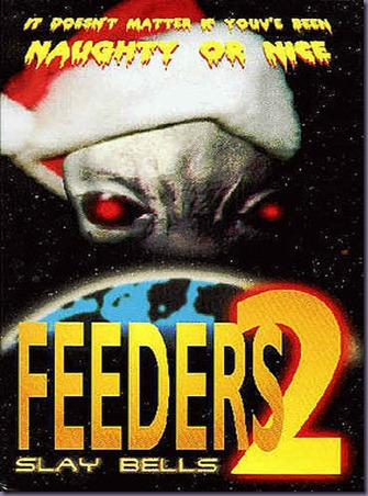 600full-feeders-2 -slay-bells-poster