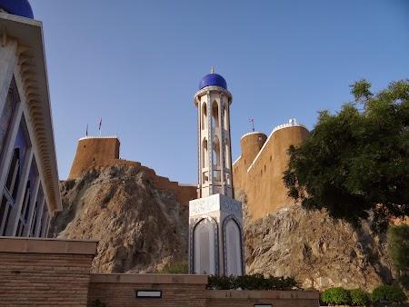 11. Minaret Muscat.JPG